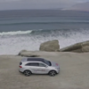 VIDEO KIA ON TOUR ANTOFAGASTA 2015