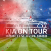 PROMO KIA ON TOUR